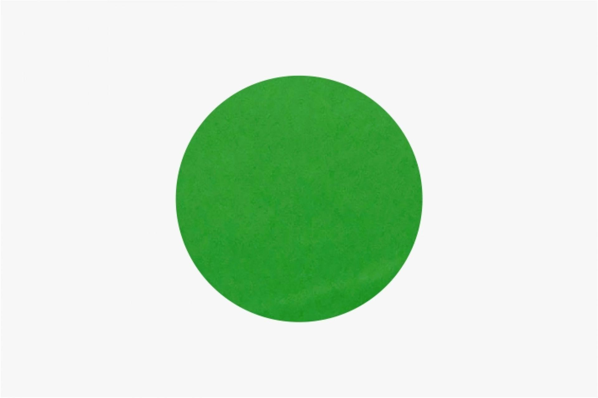 SL-08 LIGHT GREEN