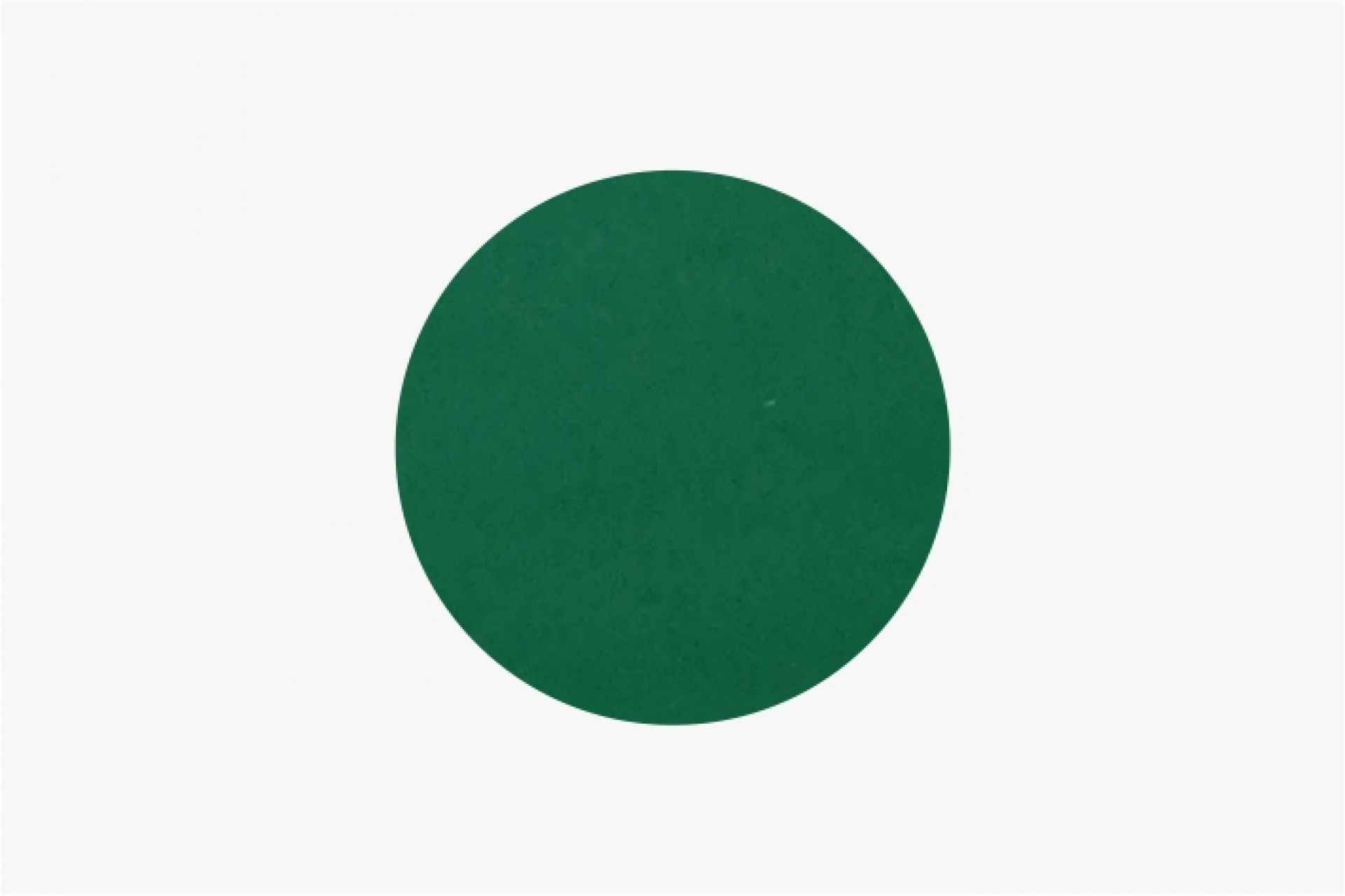 SOFT PU, SL-10 GREEN