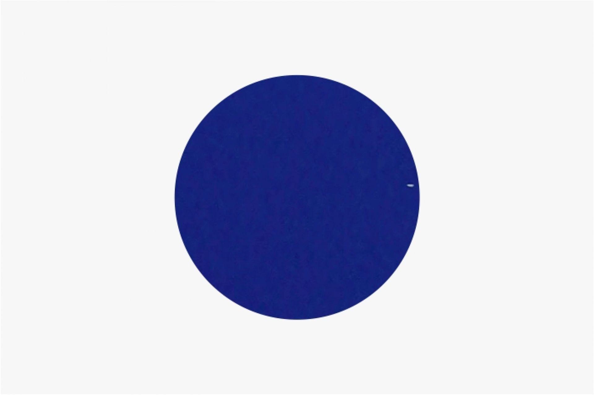 SL-14  BLUE
