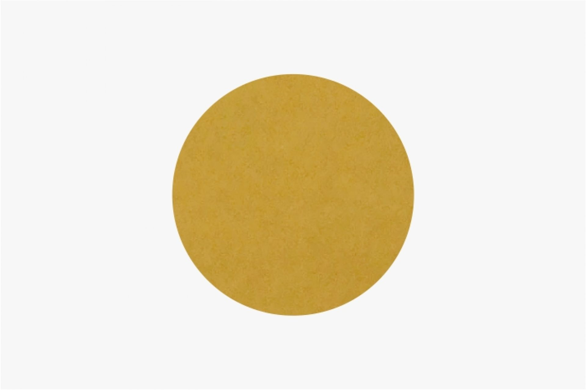 SL-28 GOLD