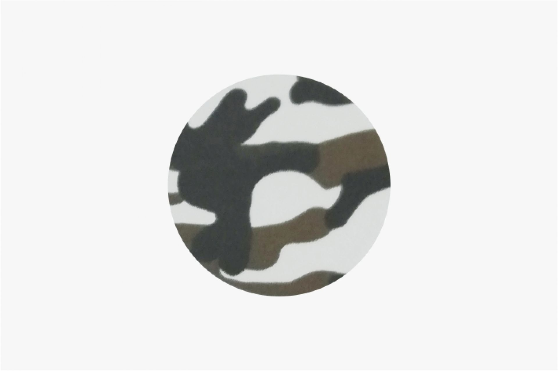 SOFT PU, SLP-04 OLIVE CAMO
