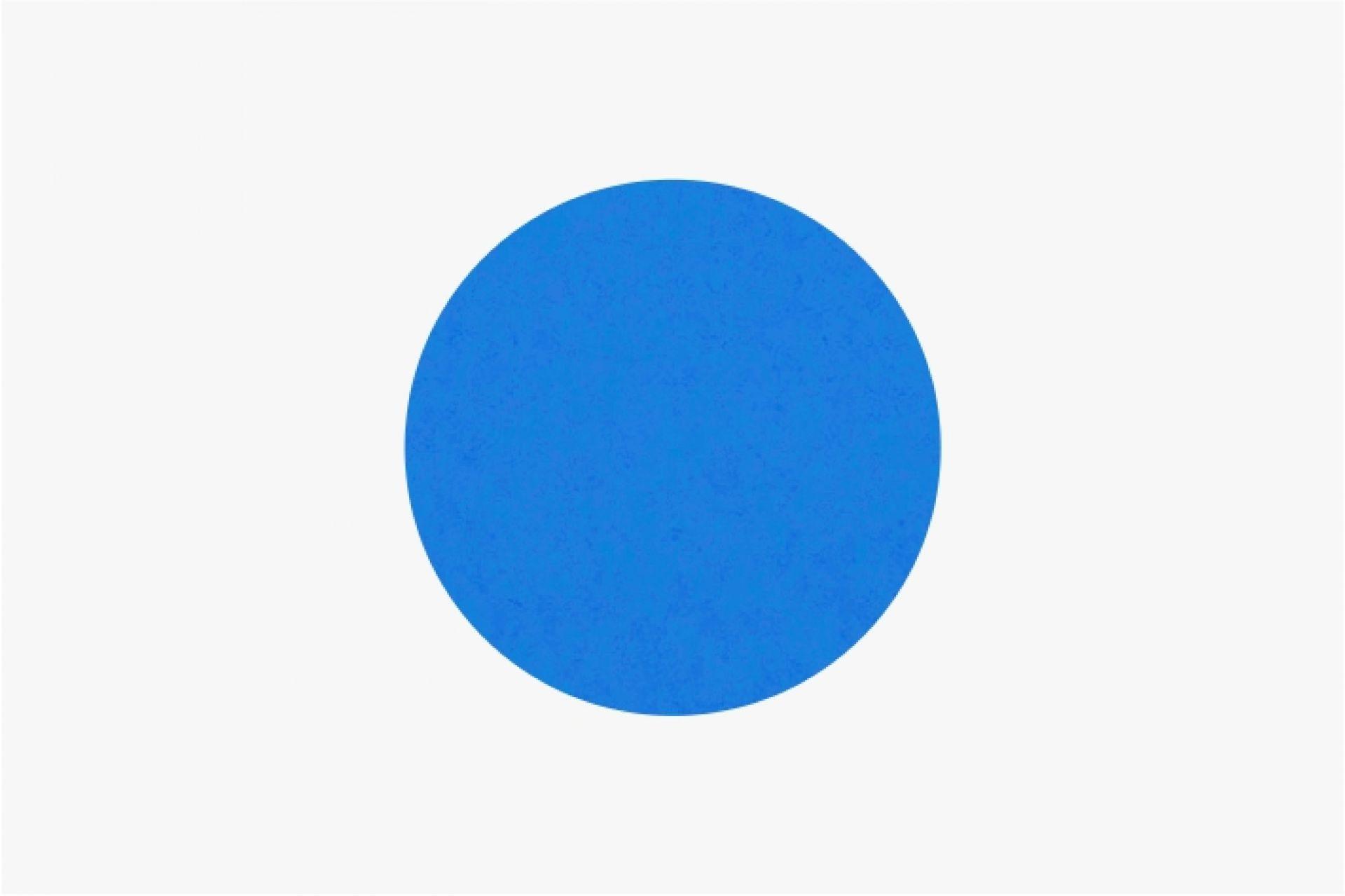 SB-06 NOEN BLUE