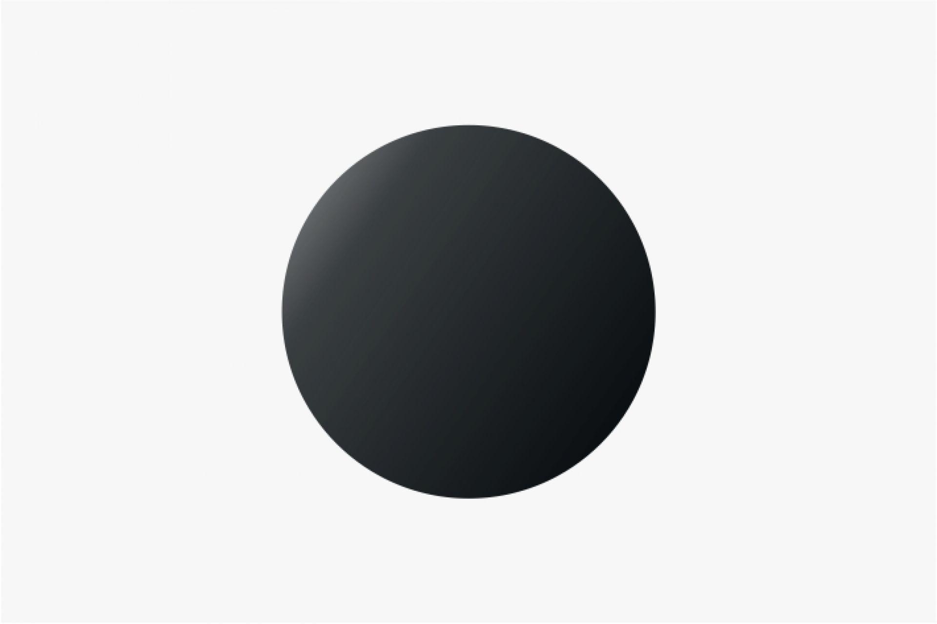 SLG-02 BLACK