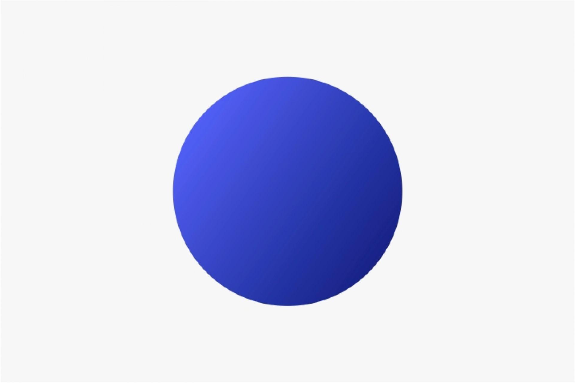 SLG-05 BLUE