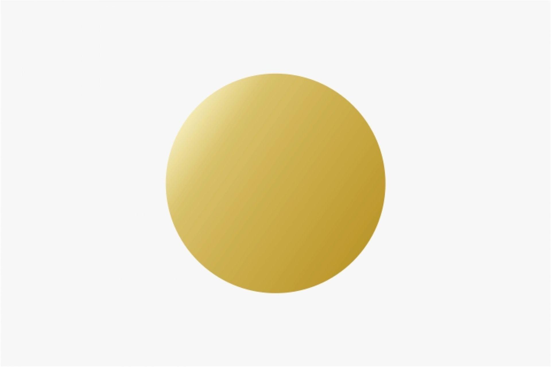 SLG-08 GOLD