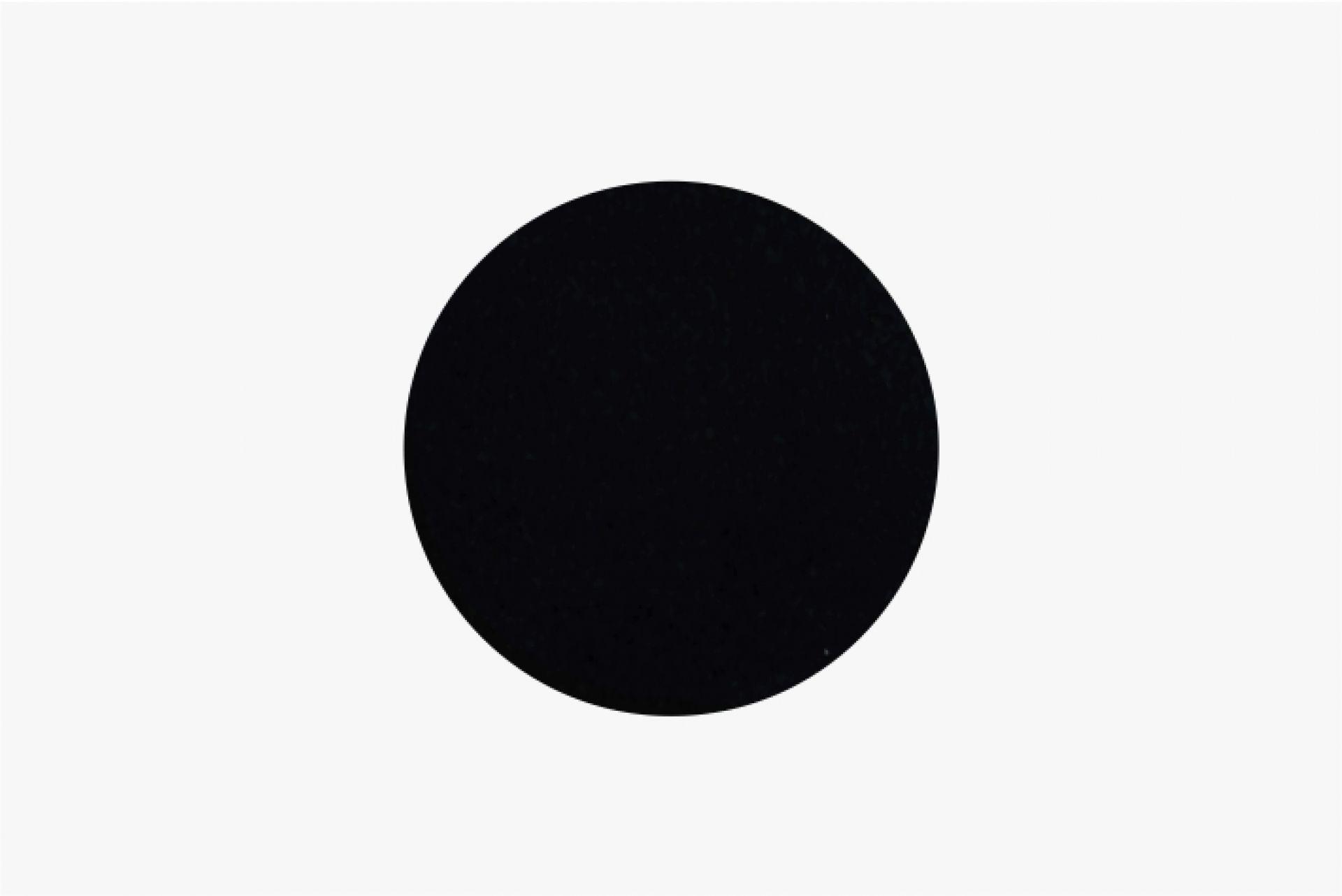 FLOCK, FO-02 BLACK