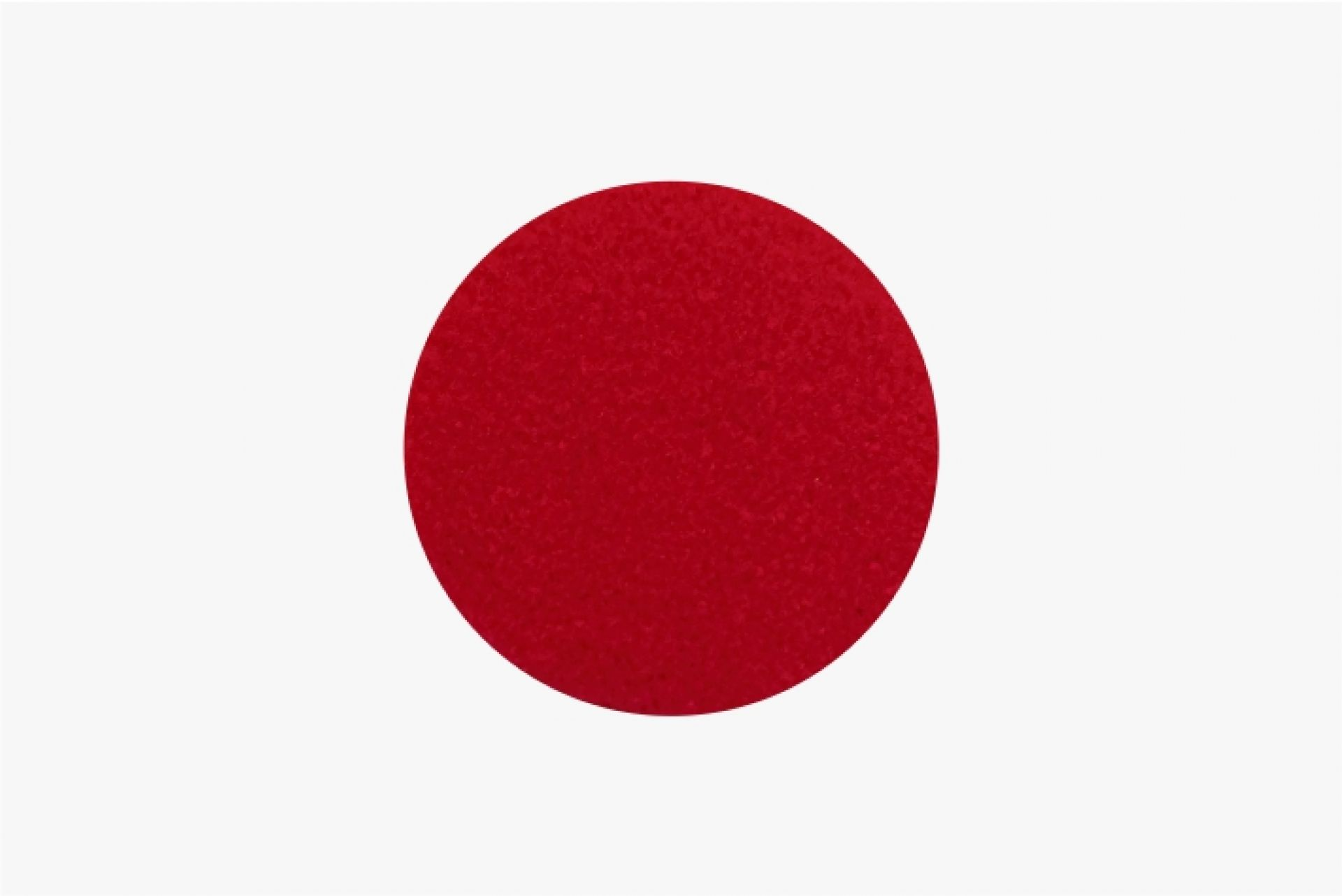 FO-04 RED
