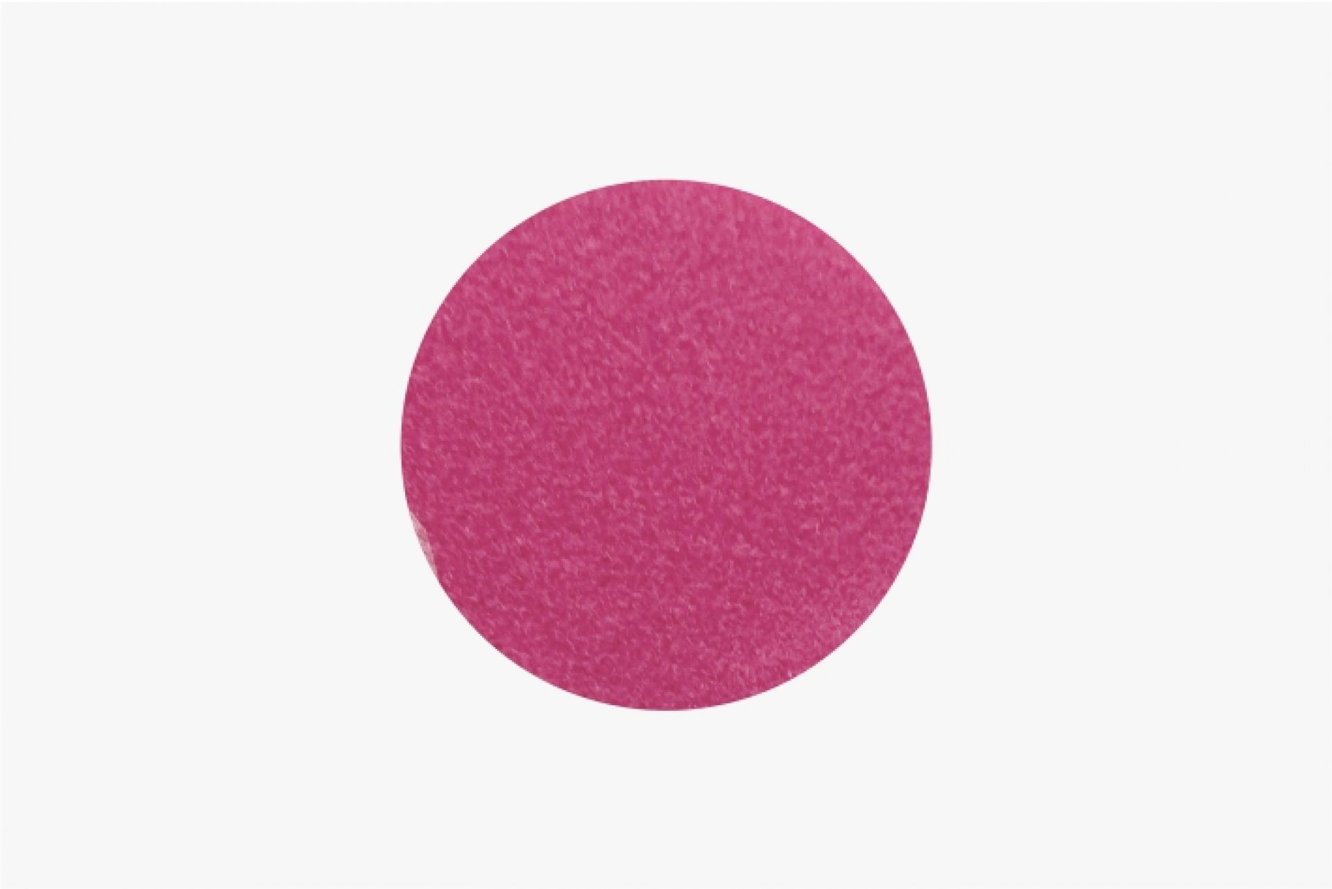 FO-05 PINK