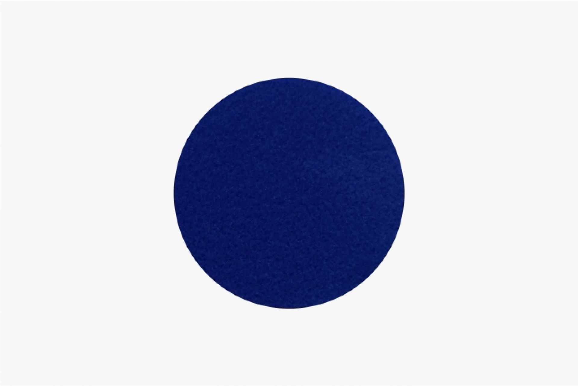 FO-07 BLUE