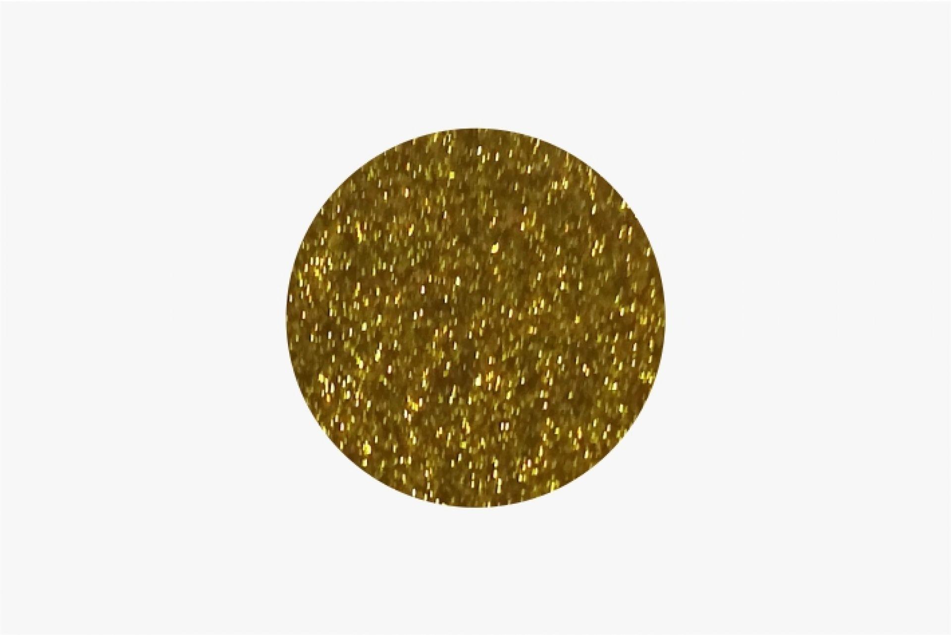 LTR-02 GOLD