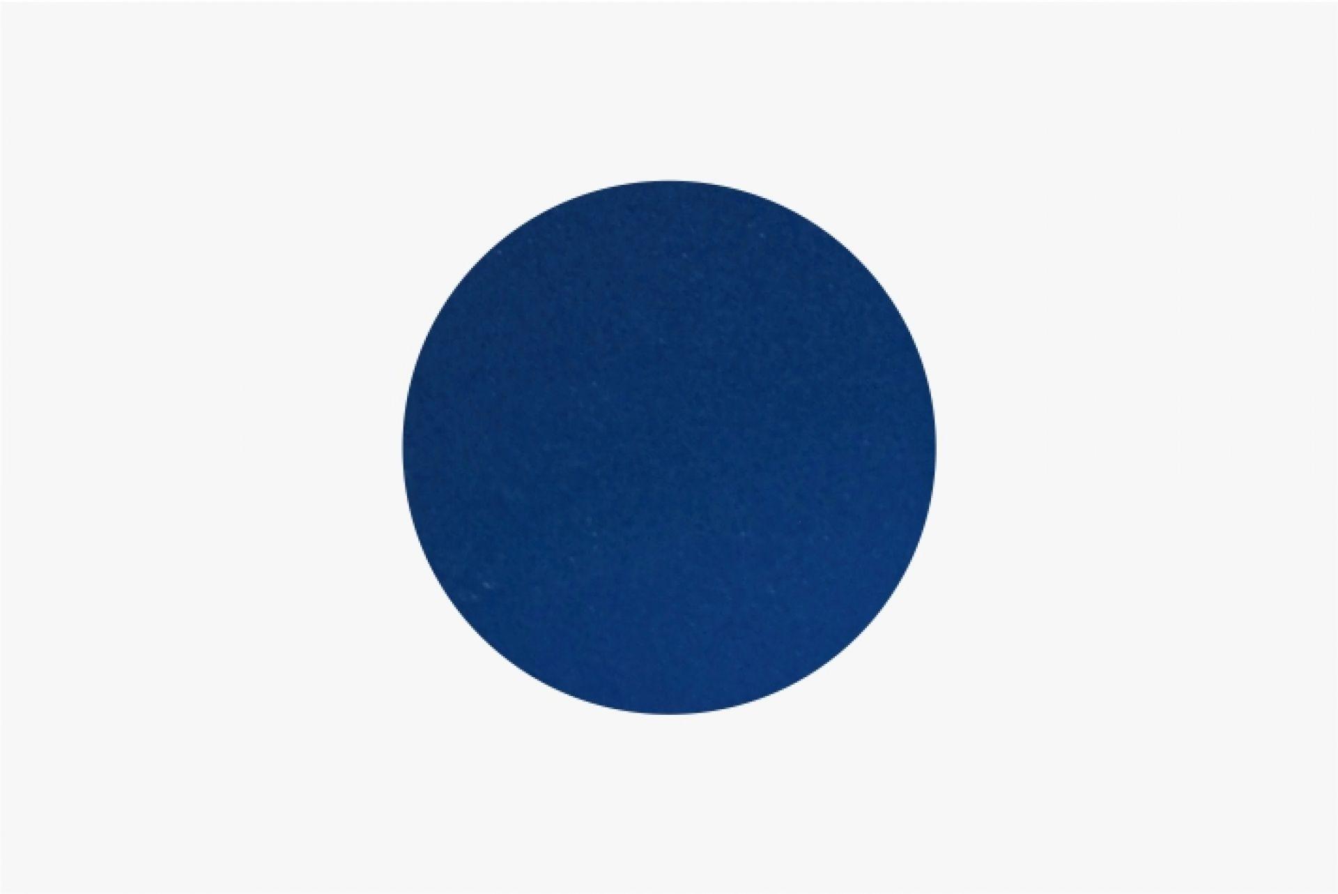 RF-07 BLUE