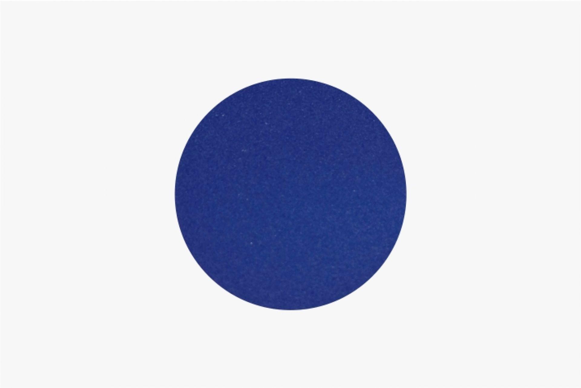 REFLECT, RF-12 ROYAL BLUE