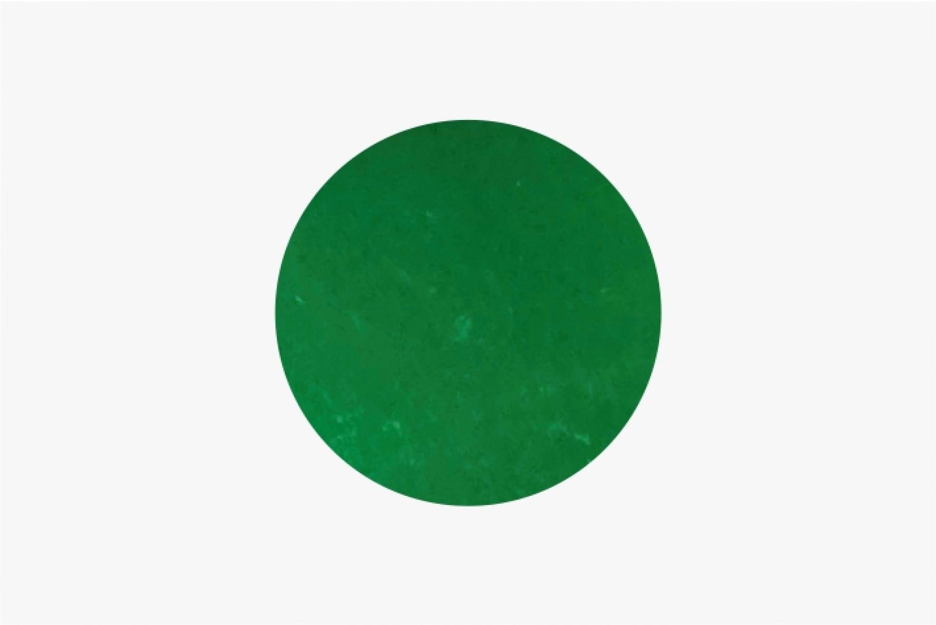 EF-03 GREEN