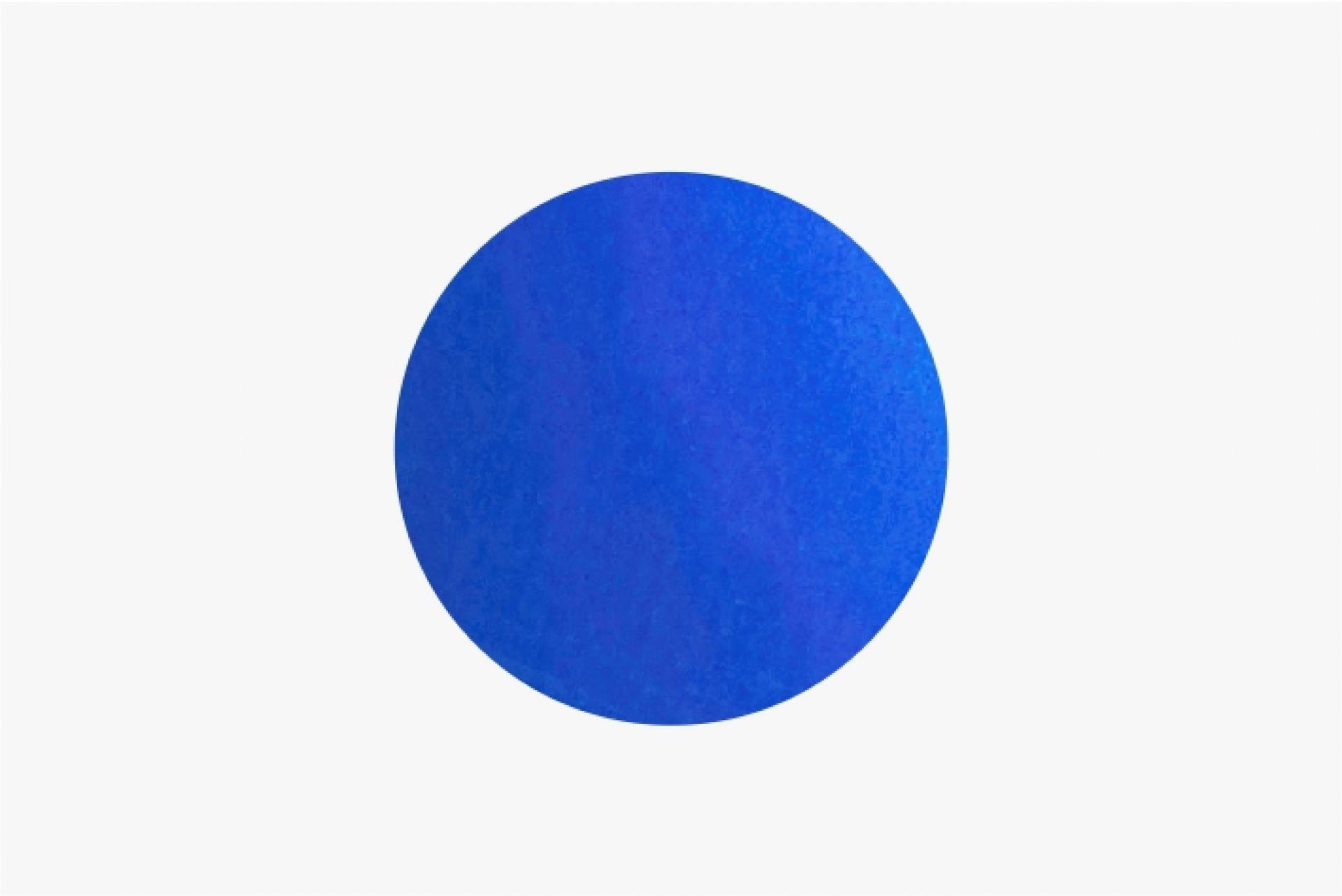 EF-04 BLUE