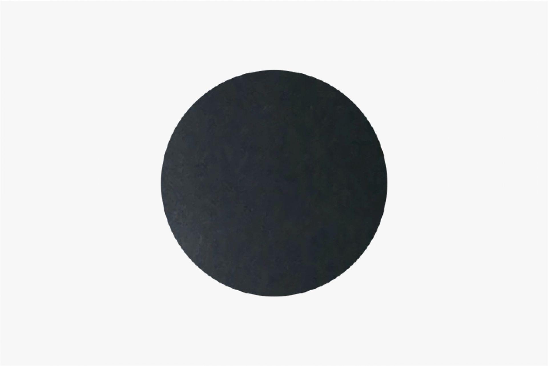 ELASTIC FOIL, EF-05 BLACK