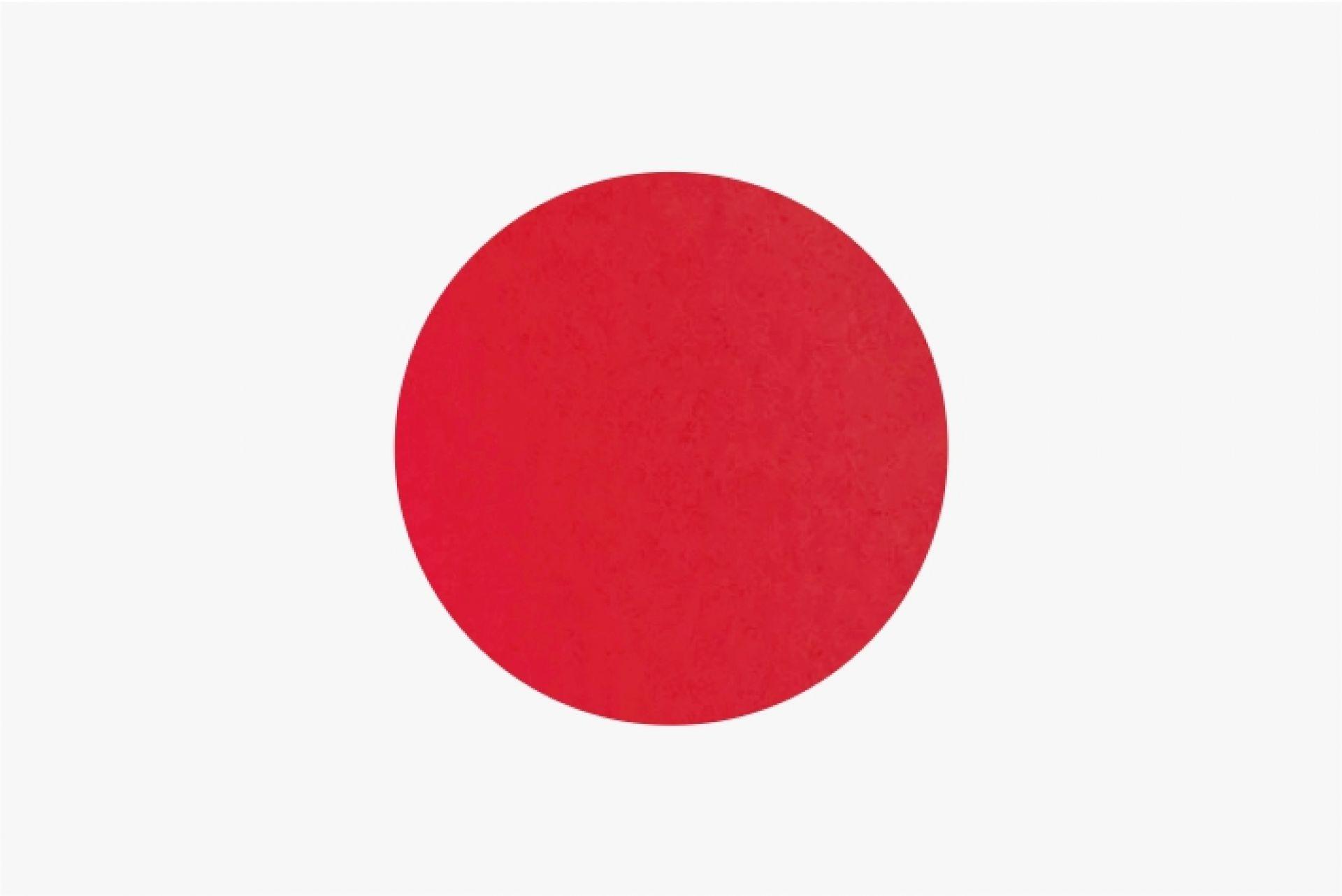 EF-07 RED
