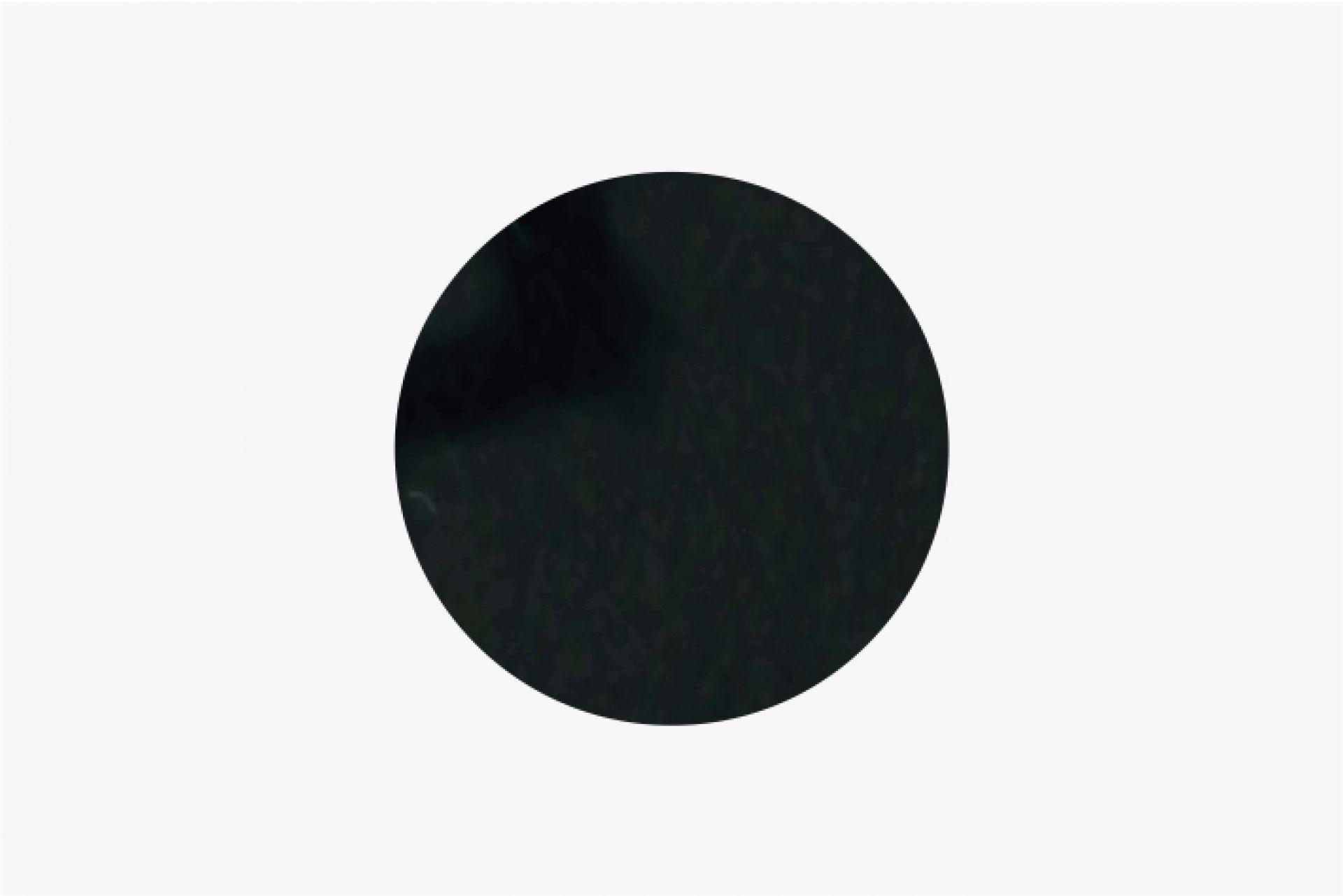 ELASTIC FOIL, EFM-03 MATT BLACK