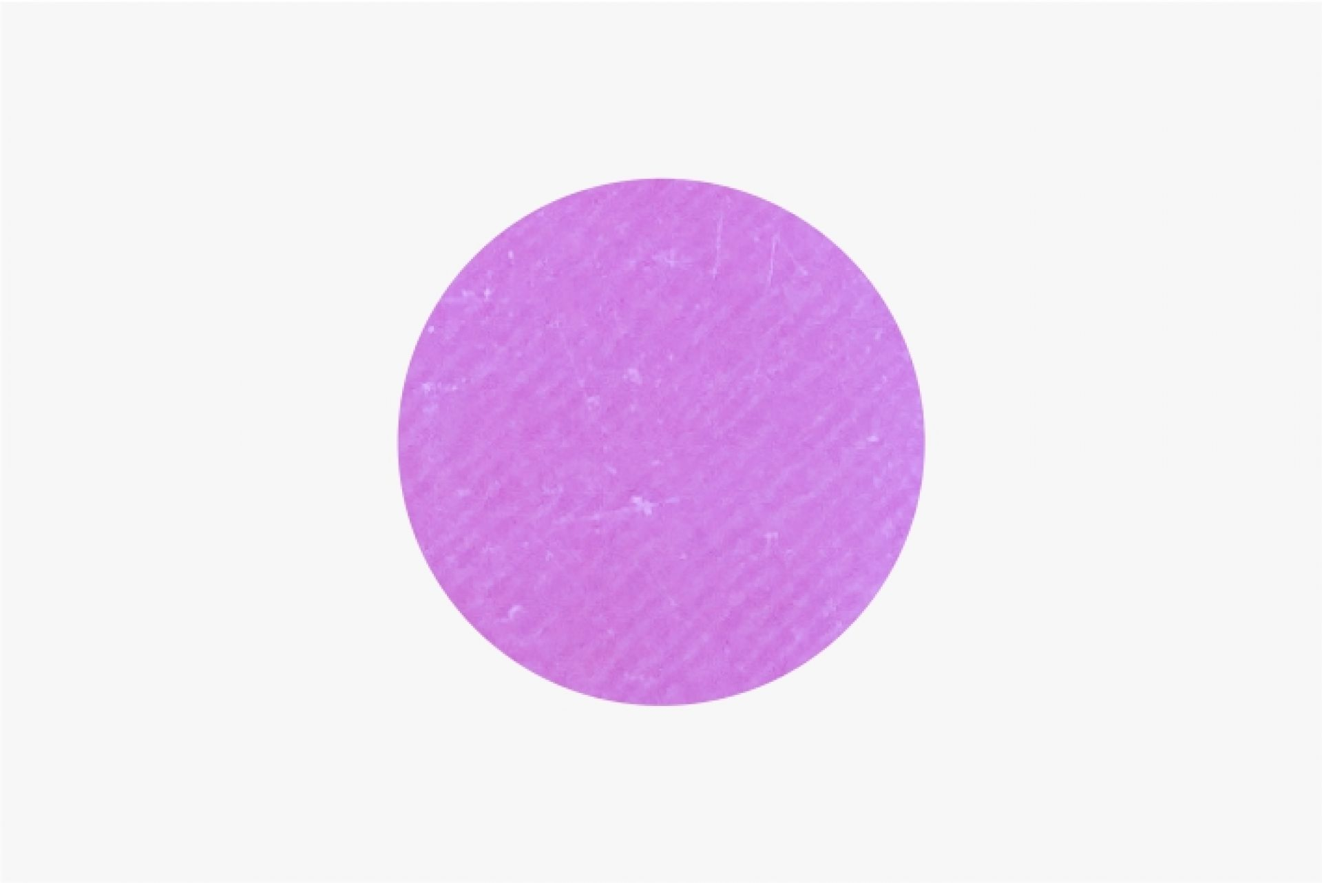 PLATE, PL-04 PINK