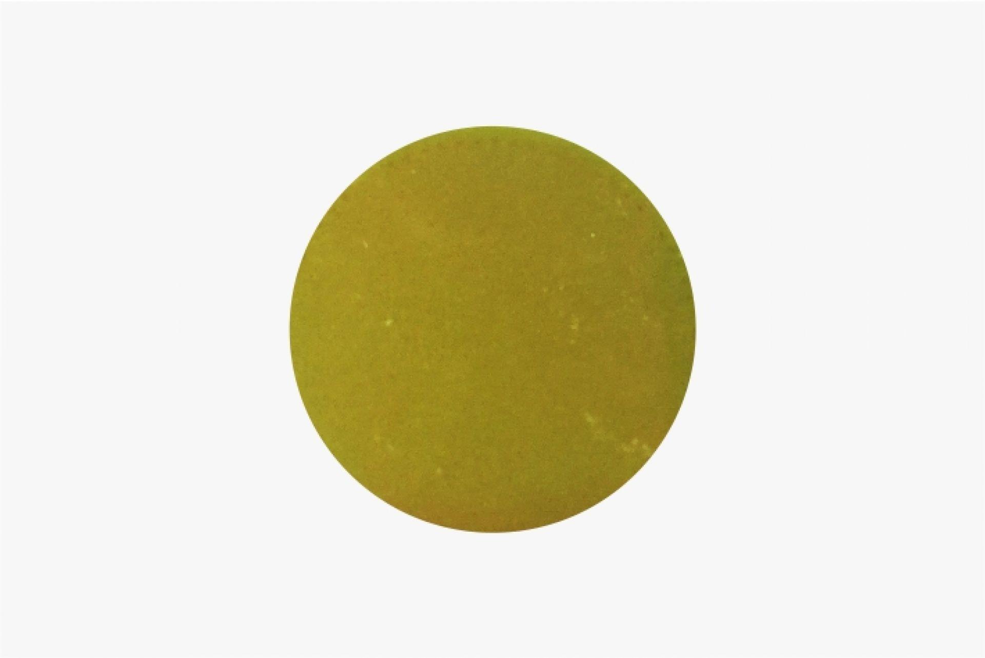 OPAL, OP-03 GREEN