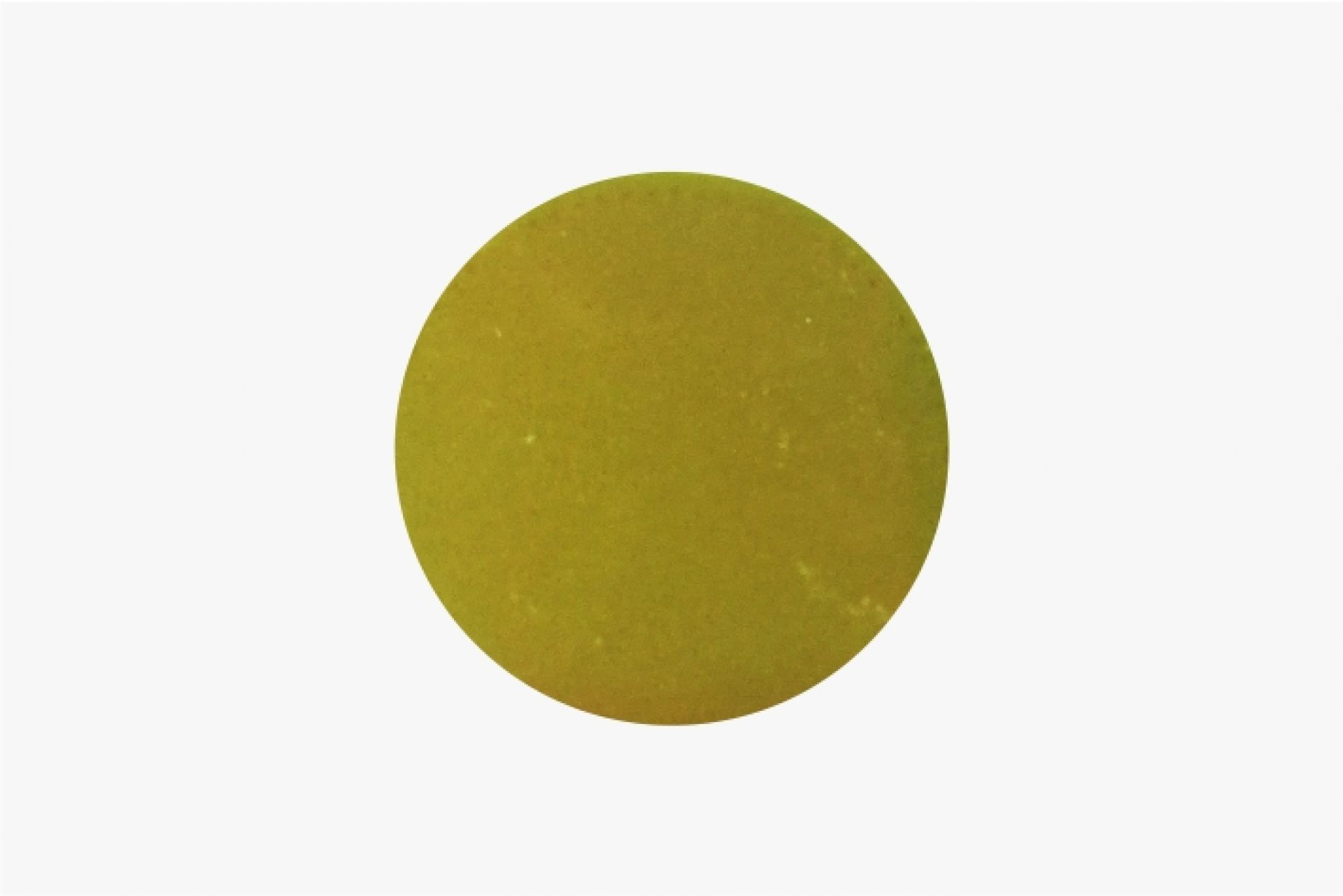 OP-03 GREEN